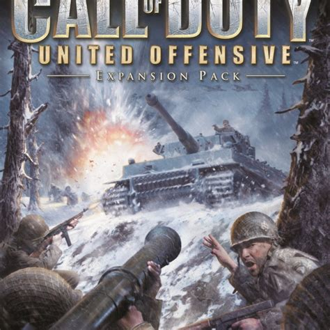 full version games free download call of duty free download call of duty united offensive full version pc