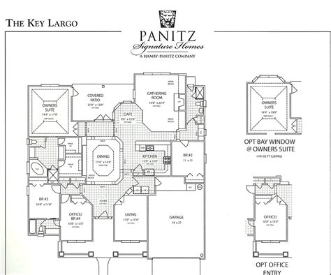master suite house plans house plans large master suites images