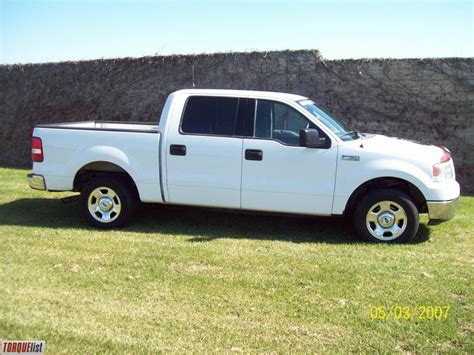 Ford F150 Crew Cab by Ford F150 Crew Cab Bed For Sale Autos Post