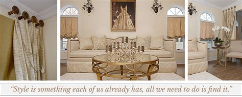 Interior Design New Jersey by Gerts Interior Design New Jersey 7 House Of Style Design Interior Design New Jersey
