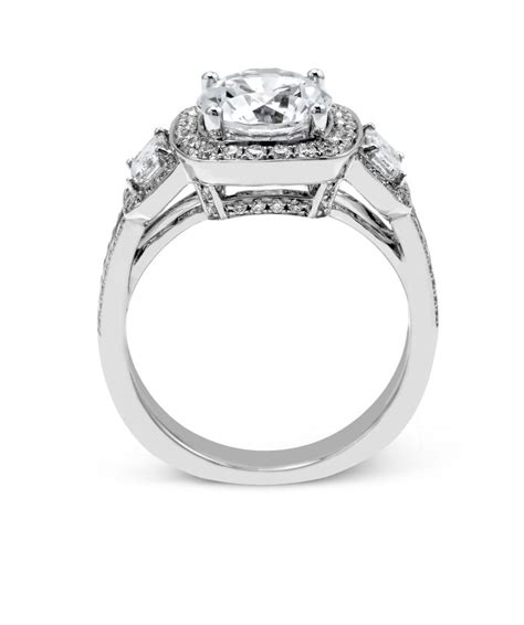 Engagement Ring Shopping by Engagement Ring Shopping Expert Tips To Read Before The Store