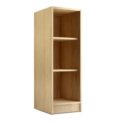 armoire colonne chambre ikea