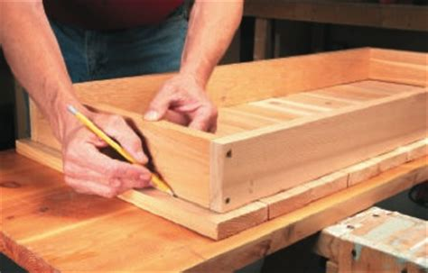 grill table plans  woodworking plan  build