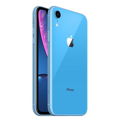 buy apple iphone xr 128gb blue pre order price specifications features sharaf dg