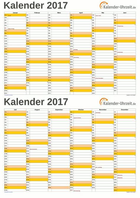 Libya Kalendar 2018 Kalender 2018 Juli Bis Dezember 28 Images Kalender Zum