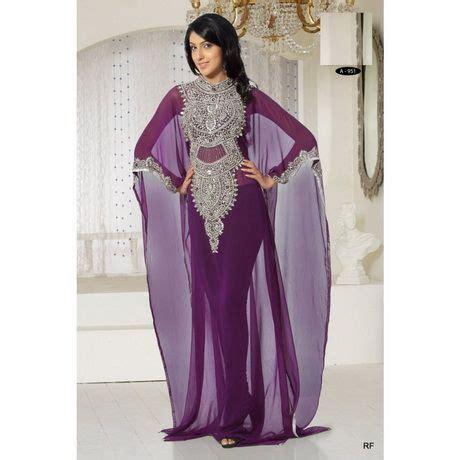 Robe De Mariée Orientale 2017 - robe orientale de dubai robe abaya dubai caftan