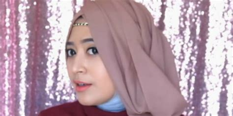 tutorial hijab paris acara formal hijab tutorial paris segiempat semi formal untuk acara