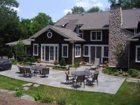 Patio Landscaping Designs Patio Landscaping Deck Designs Yard Landscaping Contractor Nj Patio Landscaping