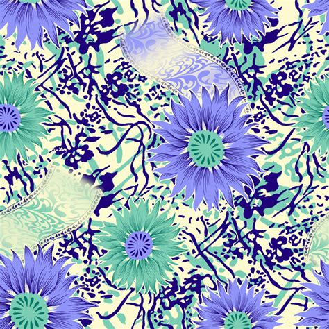 beautiful design free textile designing textile design patterns textile