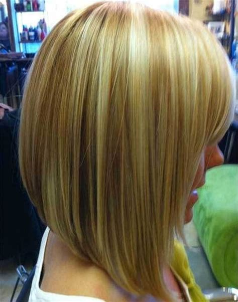 reverse layer hairstyle 17 best ideas about reverse bob haircut on pinterest
