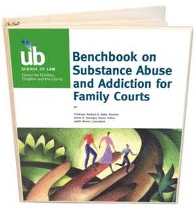 family court bench book sayra and neil meyerhoff center for families children and the courts publications