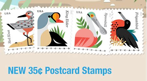 mail me some art: new postage rate for post cards