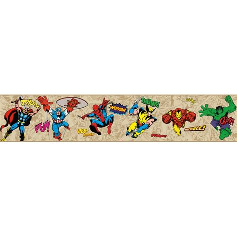 captain america wallpaper border avengers border pictures to pin on pinterest pinsdaddy