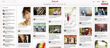 Pinterest Us the ultimate guide to pinterest for photographers by the