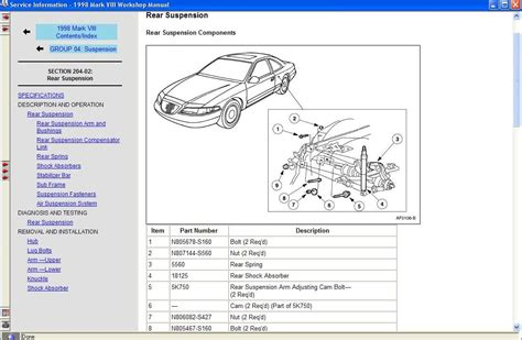 free download parts manuals 1996 eagle talon regenerative braking service manual 1996 eagle talon powertrain control emissions diagnosis manual service manual