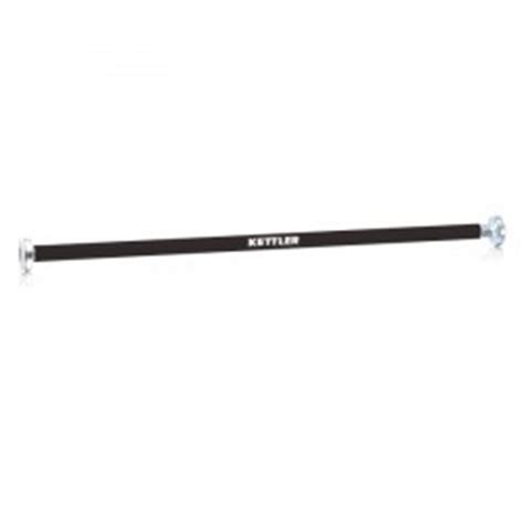 Pull Up Bar With Expander Kettler Chin Up Bar With Tu Berkualitas kettler pull up bar best buy at sport tiedje