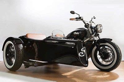 Motorrad Wasp Gespanne by Kleinanzeigen Motorrad Gespanne