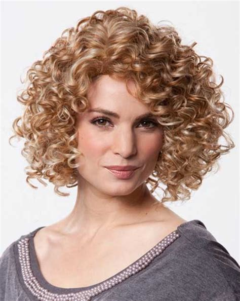 20 curly short bob hairstyles bob hairstyles 2017 20 super curly short bob hairstyles bob hairstyles 2017