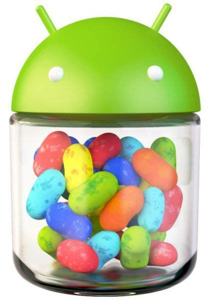 android 4 1 jelly bean samsung nimmt stellung zu android 4 1 update f 252 r galaxy s3