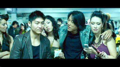 drift king fast and furious actor photos of brian tee