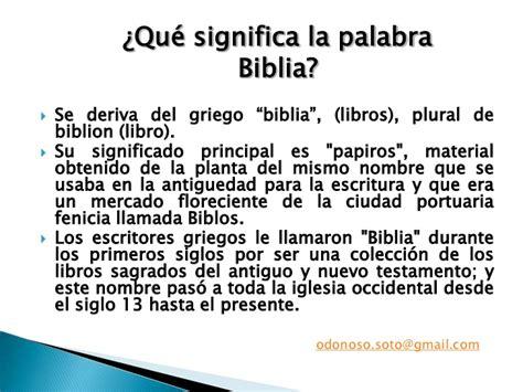 smbolo y simbologa en 842450691x historia de la biblia libro e ro leer en linea descubrimos la biblia ppt video online descargar