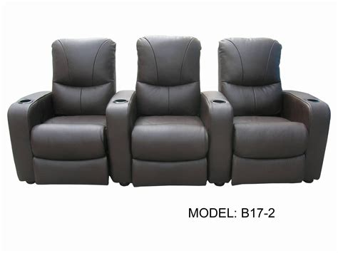 theater couch seating china home theater seating b17 2 china home theater