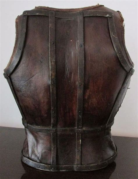 Mooi 29 Cmultra Corset Belt 1713 best images about corset underbust belt on steam corsets and leather
