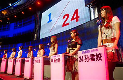 china uk film and tv conference tv if you are the one bigfooty afl forum