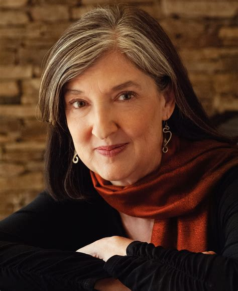 Barbar Kingsolver Flight Behavior barbara kingsolver s flight behavior the new york times
