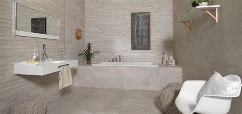 Bathroom tiles for floor and walls by gemini ctd tiles