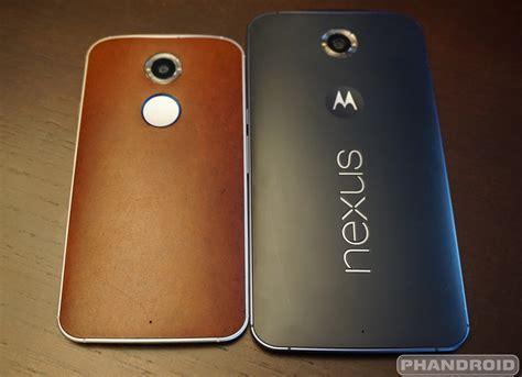 Motorola Nexus 6 Mate Tough motorola nexus 6 price in indian rupees