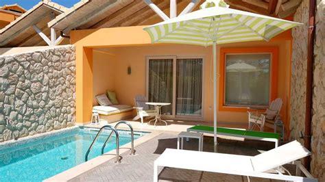 fotos para decorar jardines pequeños jardines con piscinas peque 241 as suitsgallery