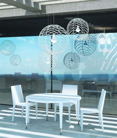smania amalfi garden armchair modern garden furniture outdoor furniture that s stylishly inviting homes outdoor