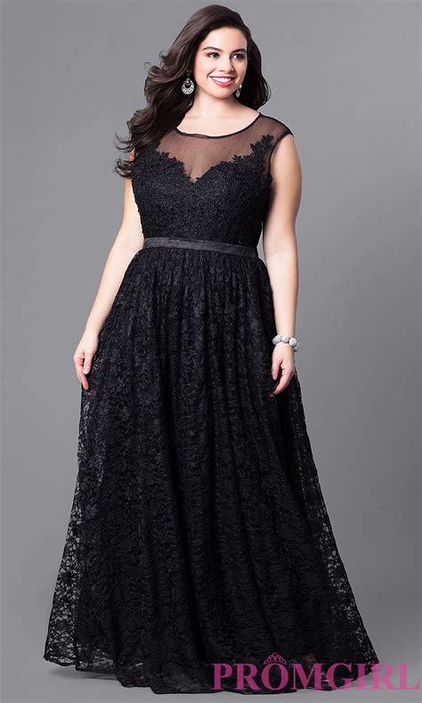 Diskon L 924 Black Halterneck Dress plus size black prom dresses dress images