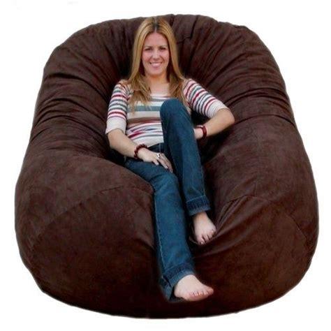 Sac Bean Bag The Cozy Sac Bean Bag Chairs Home Furniture Design