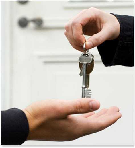 buy house from landlord how to be a good landlord tips for becoming successful landlord
