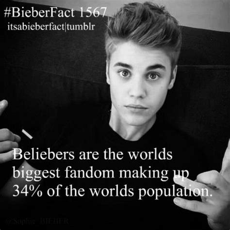 7 Facts On Justin Bieber by 93 Best Images About Justin Bieber Facts On