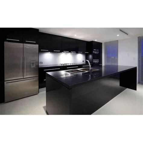corian heat resistance heat resistant cheap grey quartz countertops from