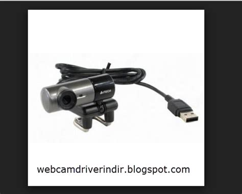A4tech Pk 710g Anti Glare a4 tech pk 835g driver 箘ndir driver 箘ndir driver