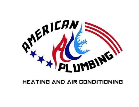 Ace Plumbing And Heating by American Ace Plumbing Heating And Air Conditioning In San