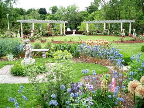 d 233 corer jardin conseils utiles pour l organiser
