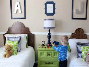 little boy bedroom decorating ideas little boy rooms with twin bed 1491 latest decoration ideas