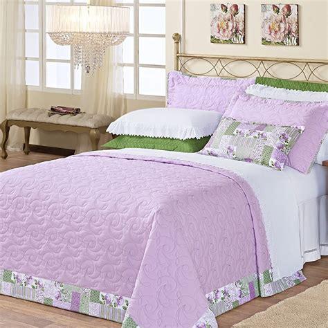 cobre leito cama san marino lil 225 s essencial enxovais