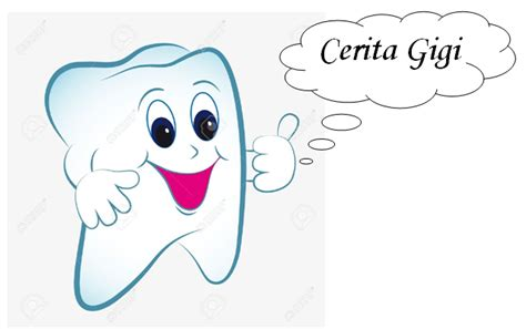 Biaya Pemutihan Gigi Ke Dokter bpjs iphone dan biaya perawatan gigi yang mahal dental id
