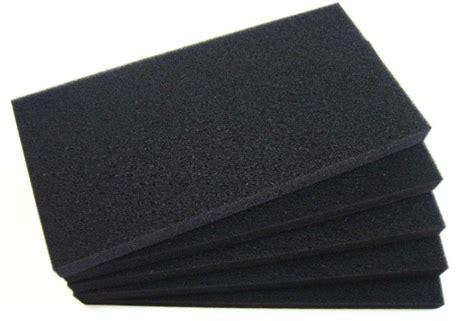 foam sheets for upholstery furniture pu foam sheet for upholstery buy pu foam