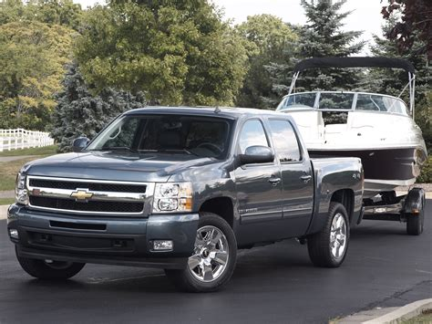 chevy 2010 silverado owners manual free download programs rutrackerng 2011 chevy silverado hd owners manual full version free software download kingdomrutracker
