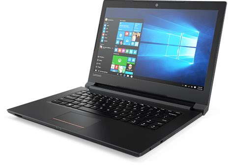 Lenovo Seri lenovo v110 14 quot intel laptops lenovo serie v lenovo