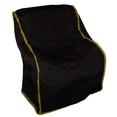 quilted furniture covers moving moving season is here find the right moving supplies for