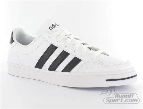 Adidas Sneackers Daily adidas neo se daily x adidas heren sneaker