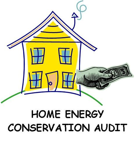 home energy audits brad trivers environment finance